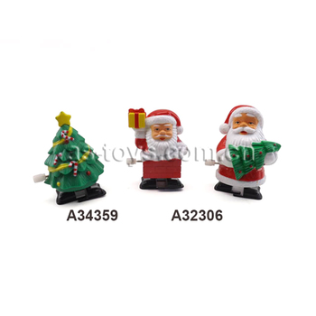Hot Christmas Gifts 2019.New Hot Christmas Wind Up Toys For 2019 Christmas Gift Buy Christmas Wind Up Toys Best Toys For 2019 Christmas Gift Hot Toys For Christmas 2019