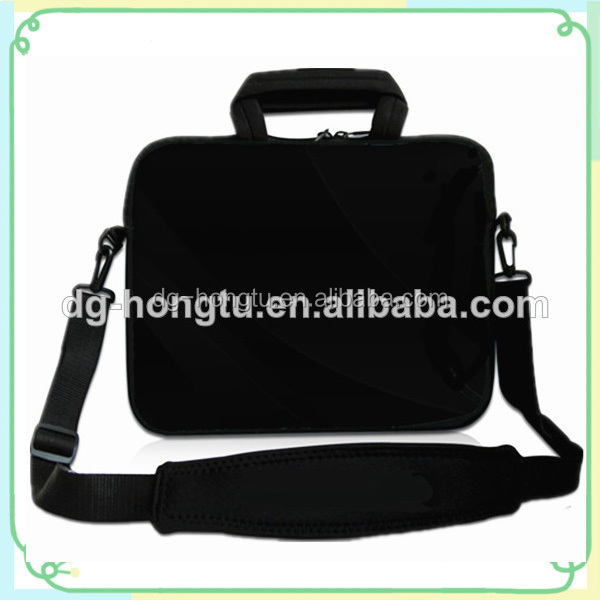 10.6 inch silicone laptop sleeve wholesale