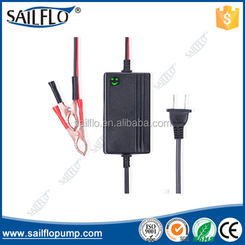 Sailflo Wiring Harness Connector Kit 12V Water_350x350 sailflo wiring harness connector kit 12v water pump power plug  at fashall.co