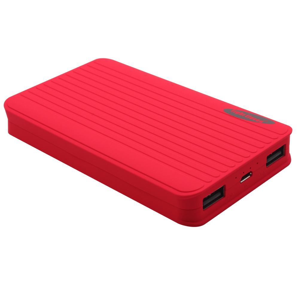 Low Price High Capacity 12000mah Portable Cell Phone Power Bank Oldi Powerbank
