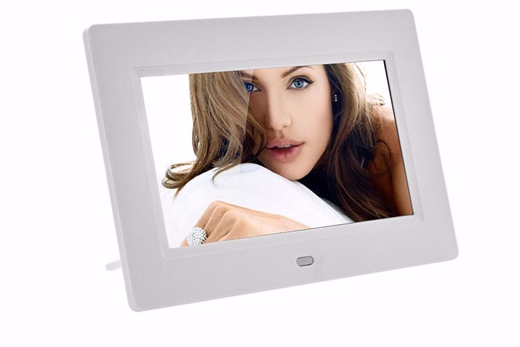 free sample 8 inch Tablet PC Dual SIM 3G android Tablet PC