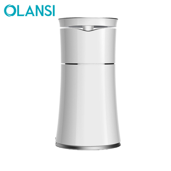 High Quality Kitchen Dispenser Desktop Life Replacement Miniral Health Ozone Portable Water Purifier