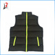 Good Warm heated tight vest for men