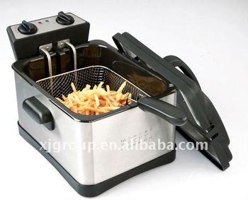 Buy Deep Fat Fryers