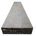 15CrMoR 12Cr2Mo1R High quality steel plates for boilers and pressure vessels