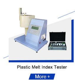 Plastic Pipe Hydrostatic Pressure Bursting Testing Equipment