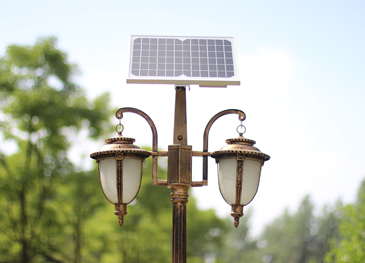 China Solar Garden Lantern, China Solar Garden Lantern Manufacturers And  Suppliers On Alibaba.com