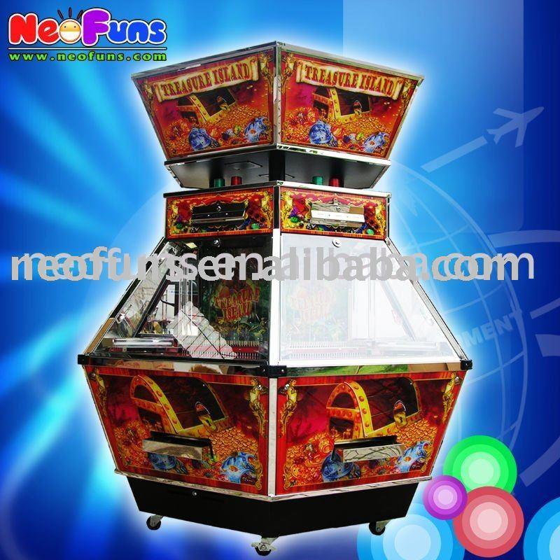 Игровые автоматы схемы разводки это всё те же игральные автоматы однорукие бандиты слот автоматы