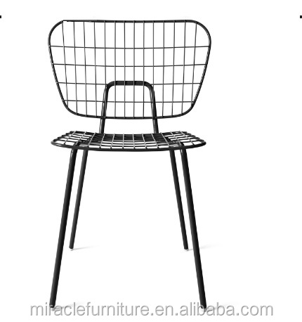 Metal Mesh Dining Chairs, Metal Mesh Dining Chairs Suppliers And  Manufacturers At Alibaba.com