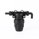 Hot sale agro pipeline filters GY-32 for farm equipment tractor boom spray