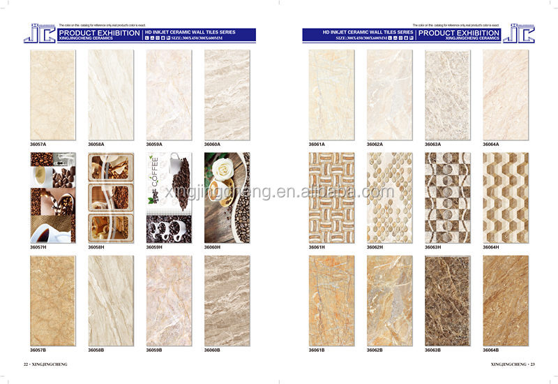 Restaurant Kitchen Tile material restaurant kitchen wall tiles, material restaurant