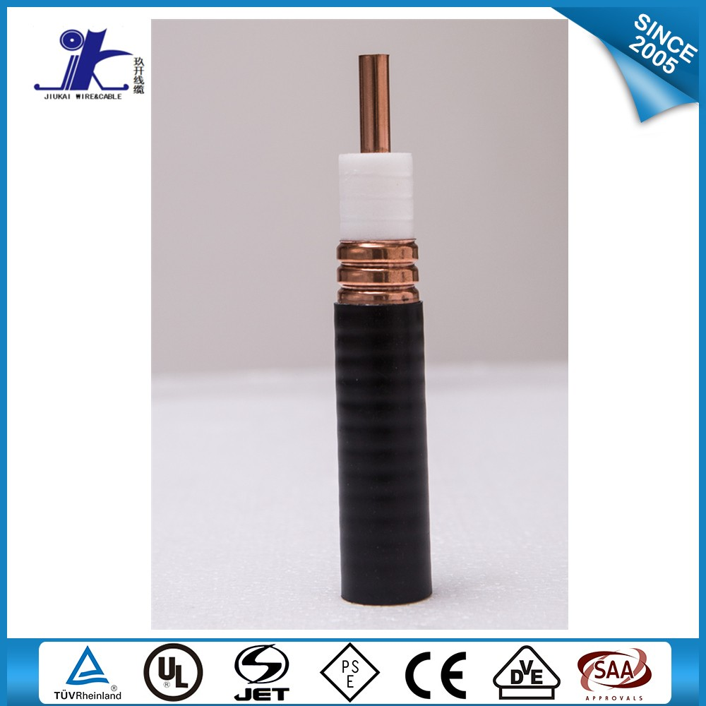 Gjxfh Fiber Optical Cable Wholesale Optic Suppliers Gjfjv Type Single Core House Wiring Indoor Alibaba