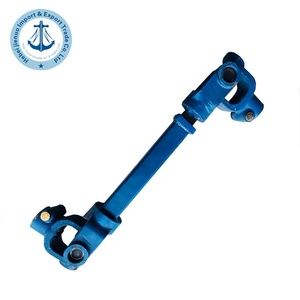 Pto Shaft Cover, Pto Shaft Cover Suppliers and Manufacturers