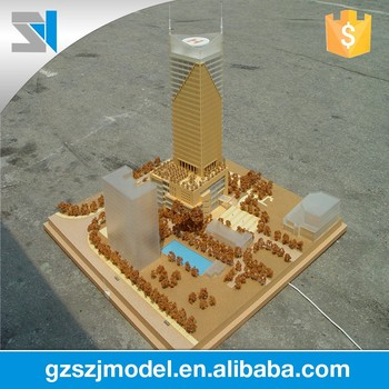 holz haus modellbau f r haus plan holz arbeits skala modell buy holzhaus modell miniatur. Black Bedroom Furniture Sets. Home Design Ideas