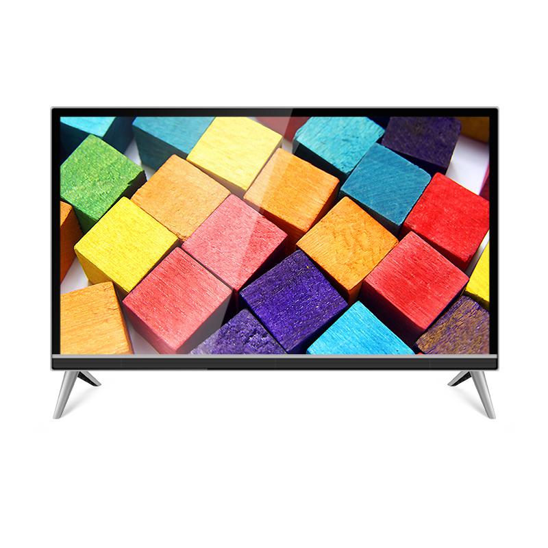 Tengo 22/24/32/39/40/42/43/49/50/55/65 дюймов ЖК-Телевизор с технологией smart tv Телевизор ЖК-телевизор smart tv новая модель