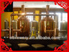 300l turkey brewery for pub brewery home diy beer brewing equipment