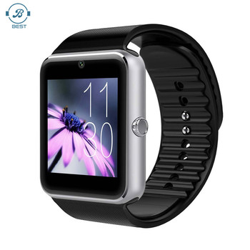 2020 Hot Selling Cheap DZ09 A1 X6 Z60 Q18 GT08 Smart Watch Phone China Watch Factory