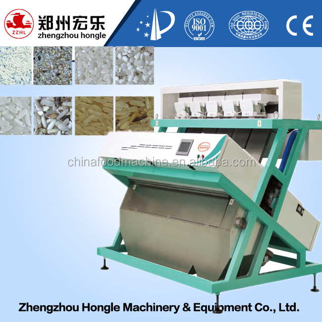 color sorter taiho / color sorter spare parts ejectors