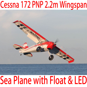 Cessna 172, Cessna 172 Suppliers and Manufacturers at