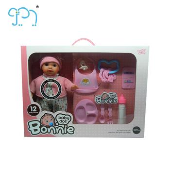 Заказать силиконовую куклу для секса за минимальную цену
