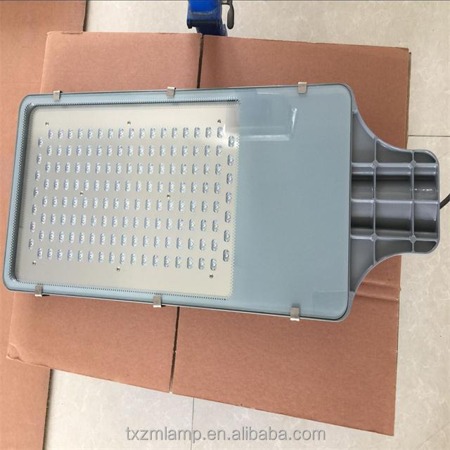 Street Lights Item Type and Aluminum Lamp Body Material best price street light parts