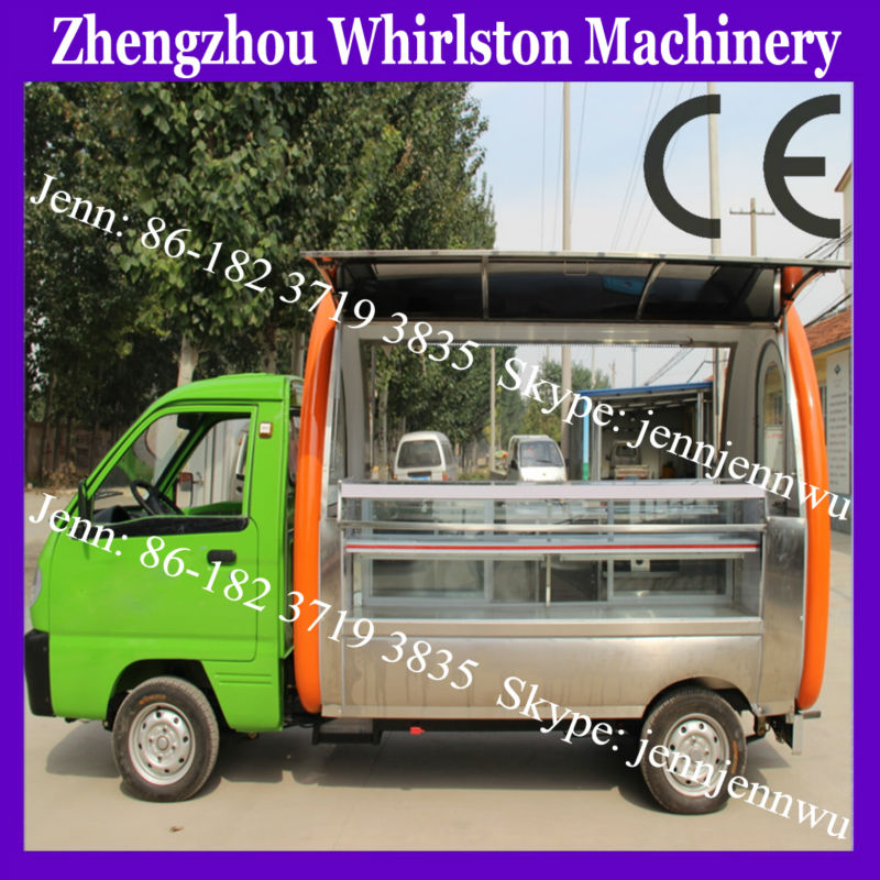 Mobile Kitchen Truck Van Car Vehicle For Selling Coffee Ice Cream Hot Dog Popcorn Buy Mobile Kitchen Truck Mobile Kitchen Truck Mobile Kitchen Truck