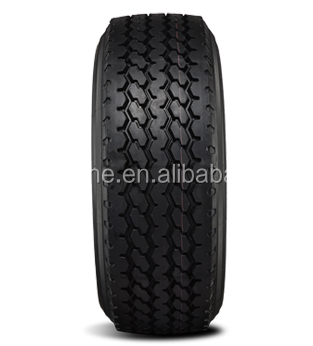 385/65r22.5 triangle tr697 truck tire with good price