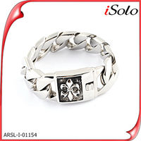 new products accessory wholesale stainless steel jewelry magnetic bracelet