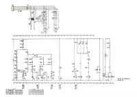 Cheap Honeywell Thermostat Wiring Diagram, find Honeywell Thermostat on