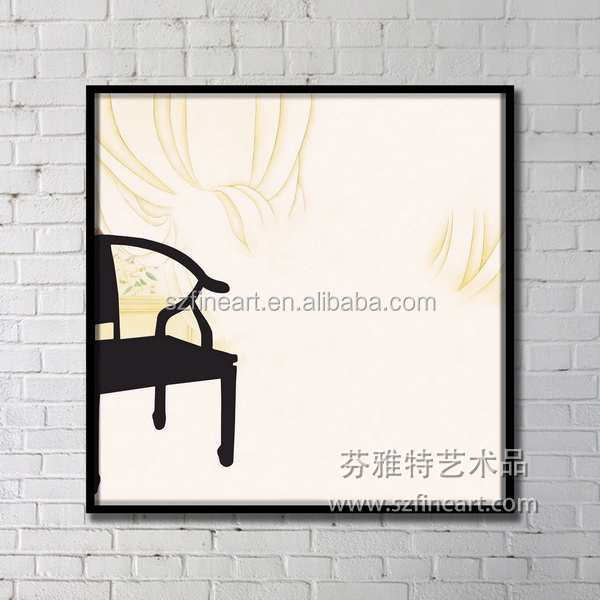 China Ming Dynasty Furniture, China Ming Dynasty Furniture Manufacturers  And Suppliers On Alibaba.com