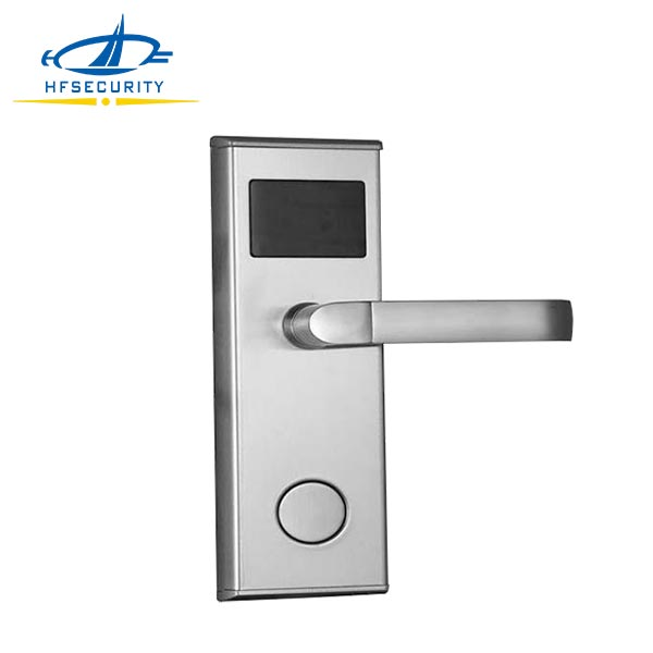 Design Door Handle Lock, Design Door Handle Lock Suppliers and ...
