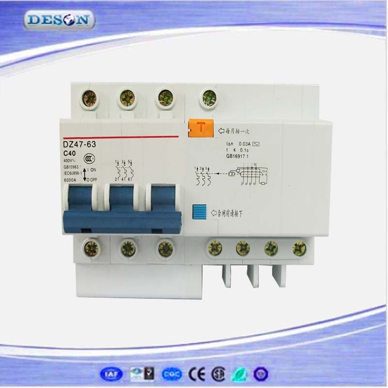 99 3 phase circuit breaker wiring diagram 3 phase circuit breaker ac230v 400v c45n earth leakage circuit breakerelcb3 phase breakers mcb 6a 63a3p n mini switch asfbconference2016 Choice Image