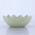 Most Popular New Design Plastic Fruit Plate with Cheapest Price