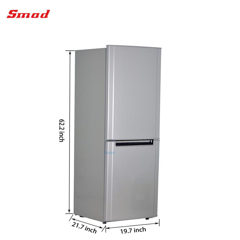 Rechercher les fabricants des Réfrigérateur Solaire Congélateur ...