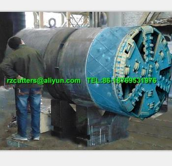 Microtunneling Pipe Jacking Slurry Blance Machine - Buy Microtunneling  Machine,Pipe Jacking Machine,Slurry Balance Machine Product on Alibaba com