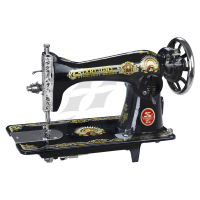 JA2-2 Household Sewing Machine