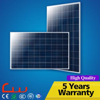 Unique Items Sell 250w 48v Solar Panel Buy 48v Solar