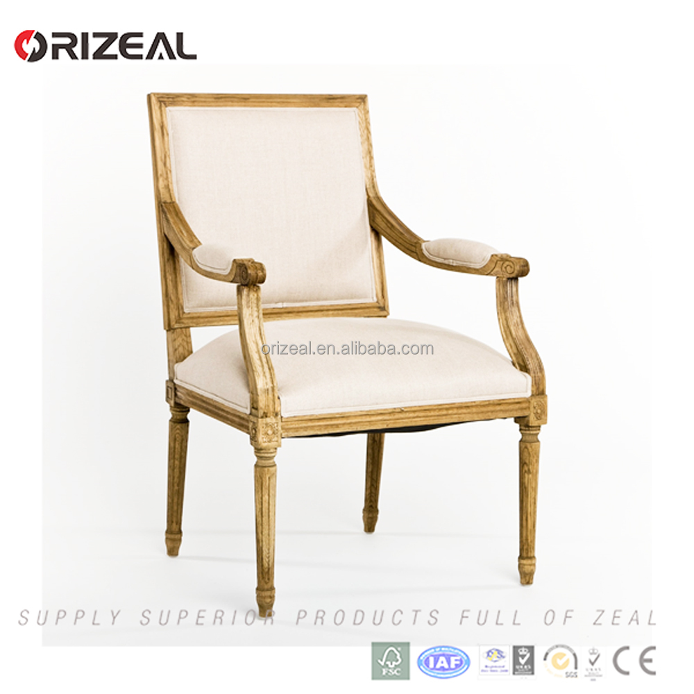 Louis Style Armchair, Louis Style Armchair Suppliers And Manufacturers At  Alibaba.com