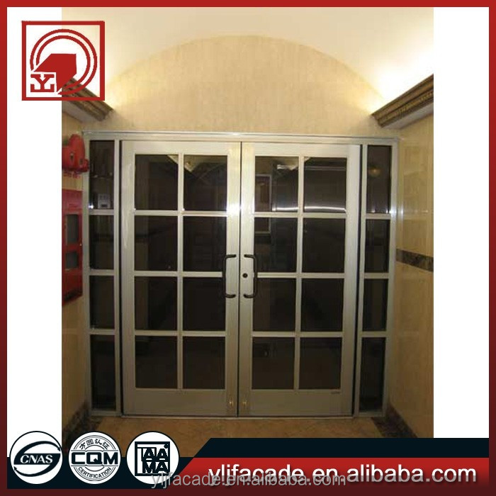 Burglar Proof Sliding Glass Doors Burglar Proof Sliding Glass Doors Suppliers and Manufacturers at Alibaba.com & Burglar Proof Sliding Glass Doors Burglar Proof Sliding Glass ... Pezcame.Com