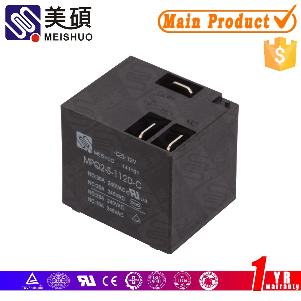Pcb Reed Relay Suppliers And Manufacturers At Series 30 Sip Circuit