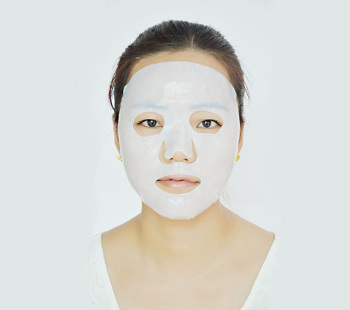 Facial Mask Skin Whitening Anti-wrinkle Firming