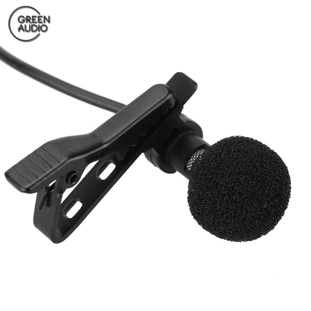 GAM-140 Usb Speaker Microphone With High Quality
