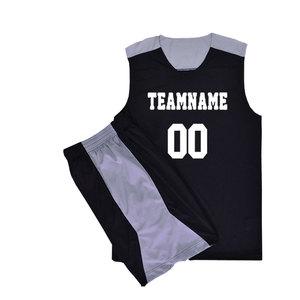 92ca642ef6a1 Free sample men professional basketball suits men custom basketball jerseys  men t-shirt basketball
