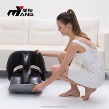 Latest Arrival China Factory flat foot massage supply with good prices