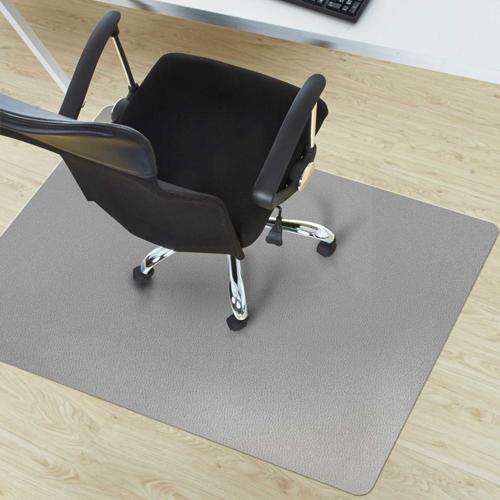 Commercial Under Desk Pads Floor Protector Carpet Buy Under Desk