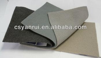 Automobile Headliner Roof Nonwoven Fabrics Materials Buy