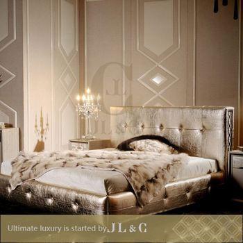 Fancy Bedroom Furniture Sets In Uae Jb15 Jlc Furniture Buy Fancy