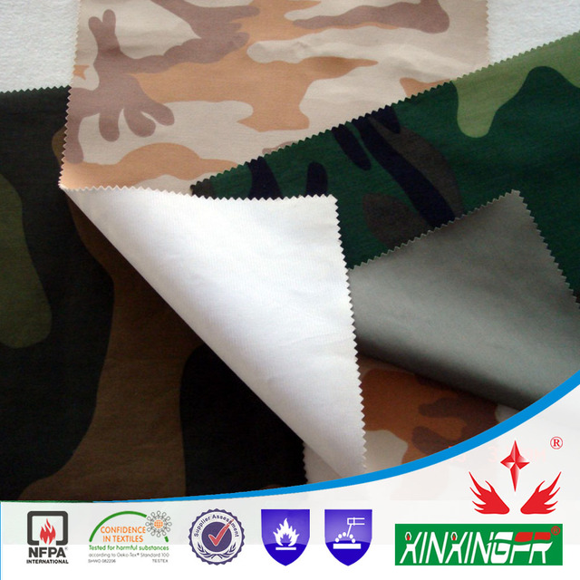 windproof breathable 100% Polyester waterproof laminated fabric with PTFE clothing membrane