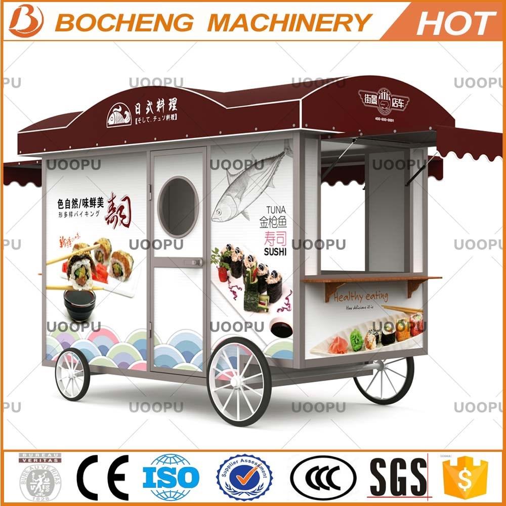 Fit Foodie Megha: Asian Street Food and Sea Food Festival ...  |Asian Food Carts Wheels