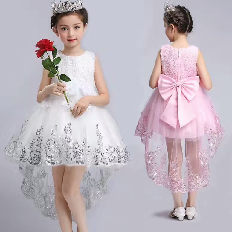 Hohe Qualität 2017 Baby-parteikleid Kinder Kleider Designs Türkei ...